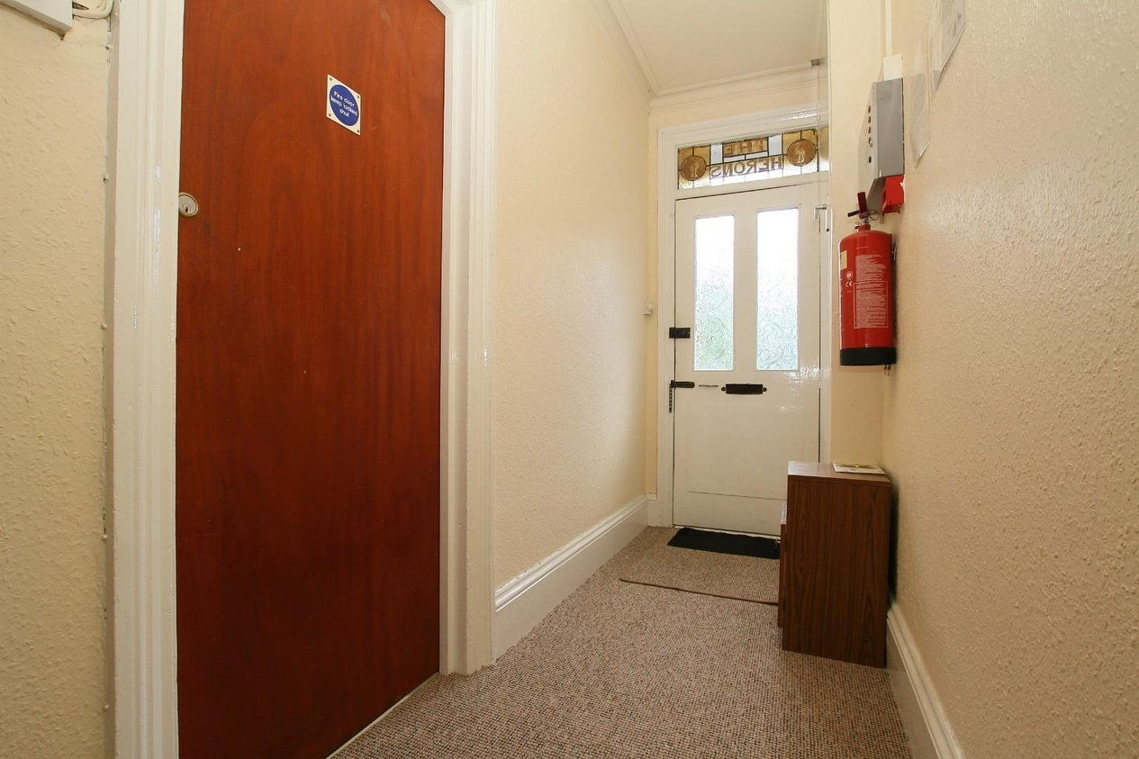 House semi detached for sale in canterbury road herne bay miles