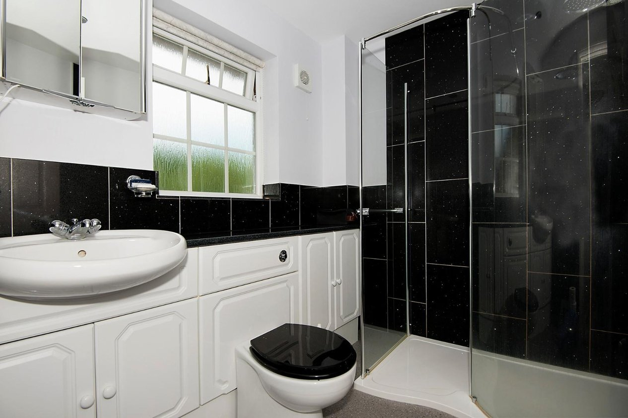 Properties For Sale in East Northdown Close Cliftonville