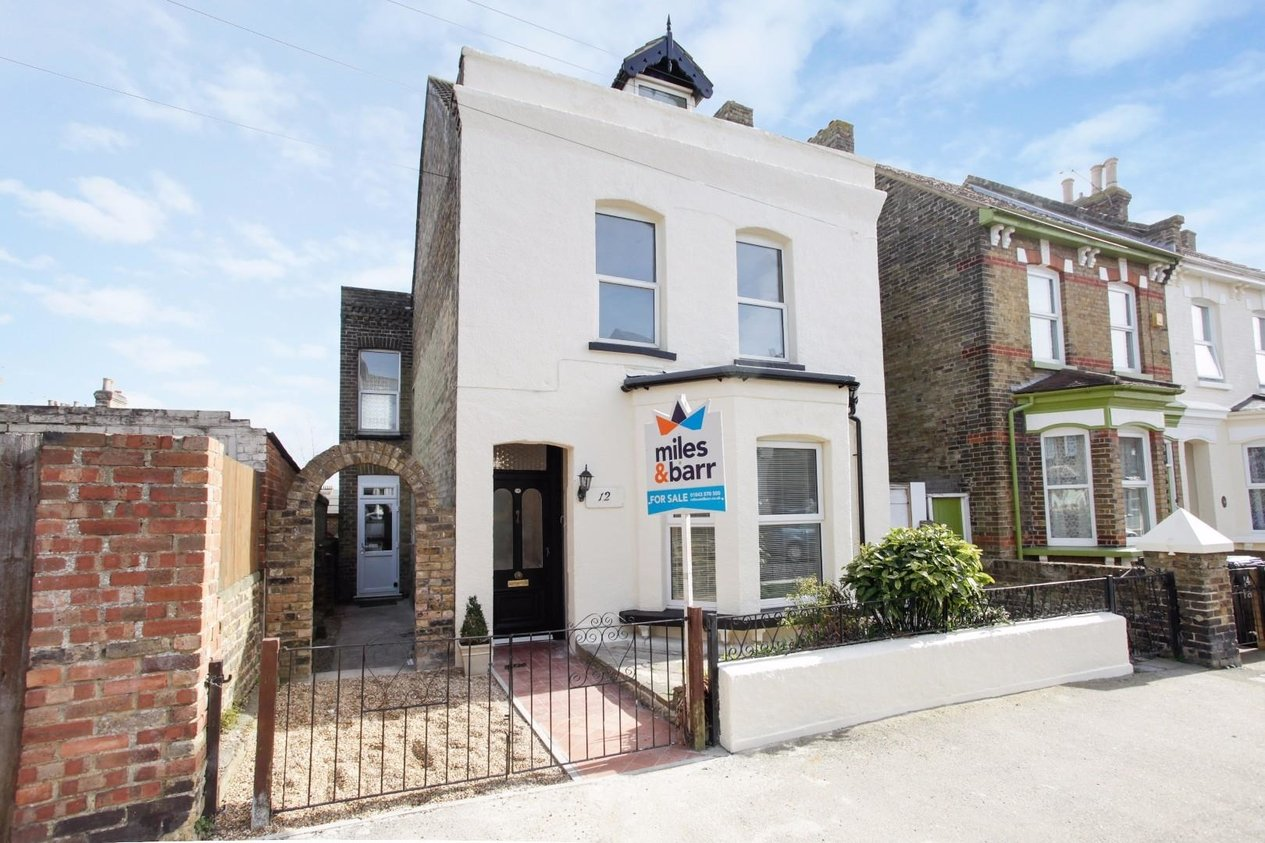 house detached for sale in picton road ramsgate miles barr miles barr