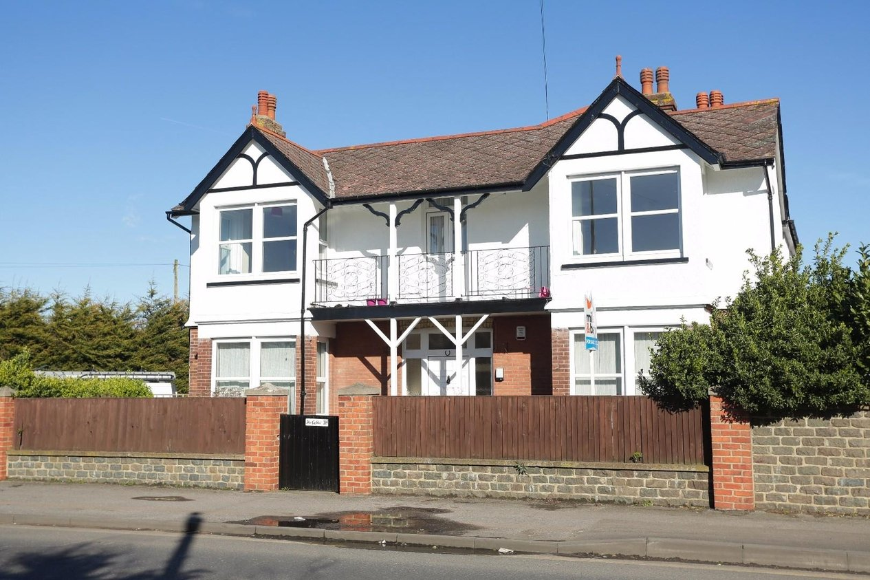 house for sale in ramsgate road margate miles barr miles barr