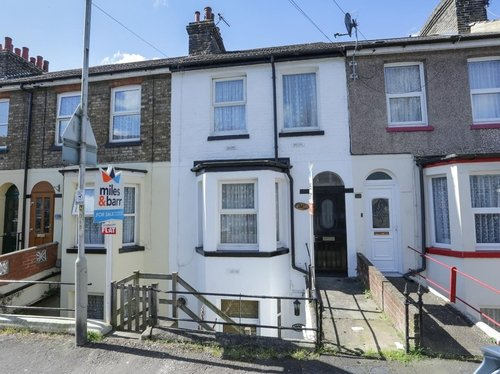 5659_b8xcmqdq7sd1die8b65xd95bk Bungalows For Sale In Gravesend Area