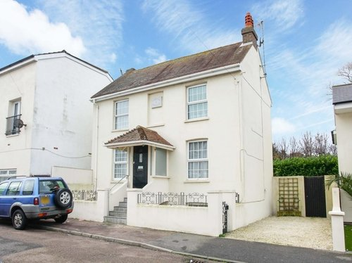 houses for sale in ramsgate