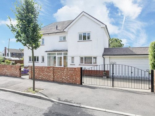 3 bedroom houses for sale in ramsgate miles barr