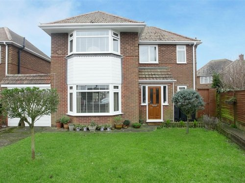 houses for sale in ramsgate miles barr