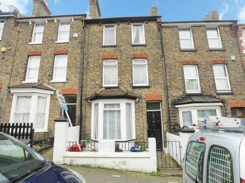 properties for sale in thanet miles barr