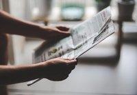 Newspaper_stock