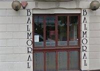 Balmoral Wine Bar