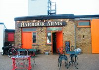Harbour Arms