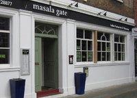 Masala Gate