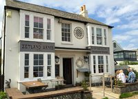 Zetland Arms