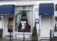 Blakes of Dover