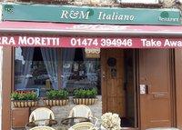 RM Restaurant