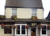 TJs Pub