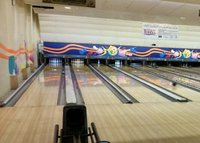 MFA Bowling