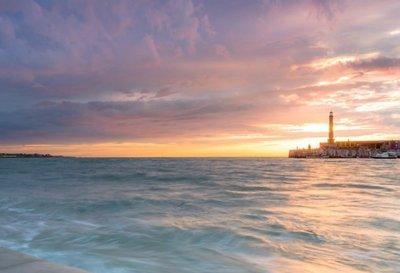 Margate_Sunset